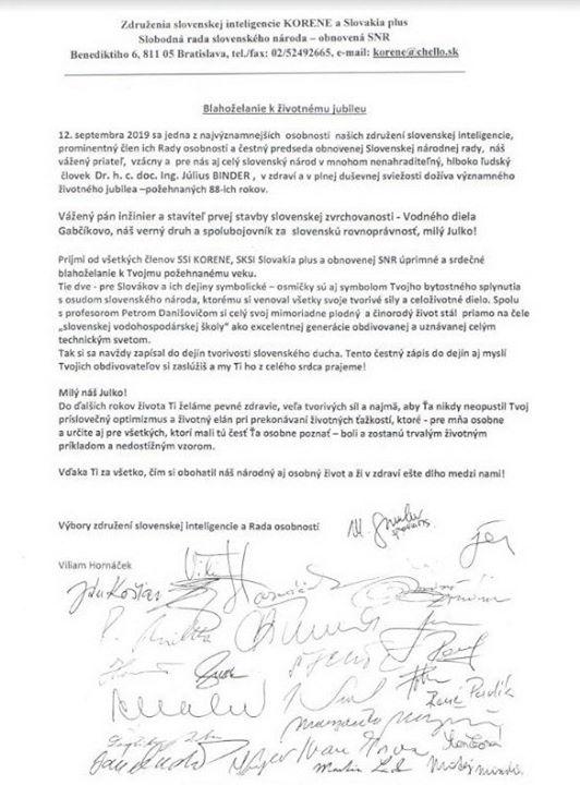 dohoda r. (2012). datovania a jediný rodič