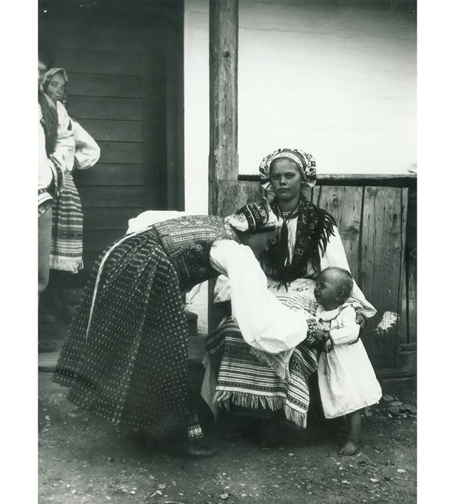 interracial Zoznamka v Barbadose