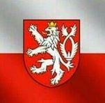 Nacionalisté - Jižní Čechy