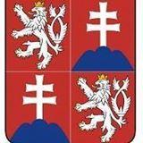 Občané Československa