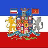 Jsem hrdý Slovan