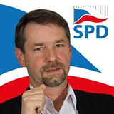 Radek Koten - SPD