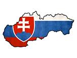 Sme Slováci