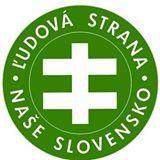 LS Nase Slovensko - Zemplin