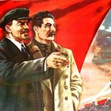 Stalinovci
