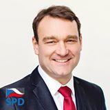 Radim Fiala - SPD