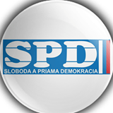 Hnutie SPD