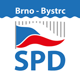 SPD Brno-Bystrc