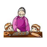 Rady a recepty starých mám na nezaplatenie