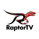 Raptor-TV.cz