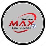 MAX.TV News Komárno