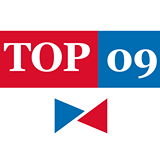 TOP 09 Kolín