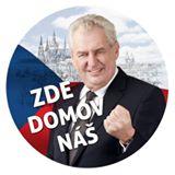 Česká - Národní Domobrana - Svatava