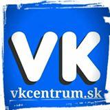 VKcentrum.sk