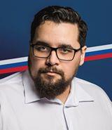 Tomáš Janco - Za víťazné Slovensko