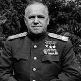 OZ Klub histórie veľkej vlasteneckej vojny