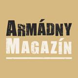 Armádny magazín
