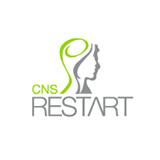 CNS Restart