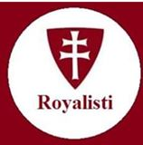 Slovenská royalistická spoločnosť