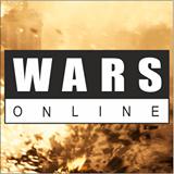 Warsonline - Vojnové konflikty vo svete a geopolitika