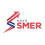 SMER - sociálna demokracia Zlaté Moravce