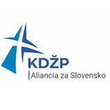 KDŽP - Aliancia za Slovensko