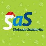 Sloboda a Solidarita Orava