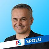 Miroslav Kocúr • Progresívne Slovensko