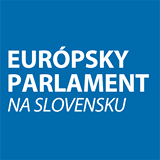 Európsky parlament – Kancelária na Slovensku