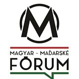 Magyar Fórum - Maďarské fórum