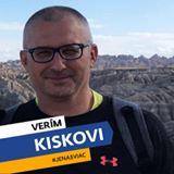 Miroslav Kollar - Za ľudí