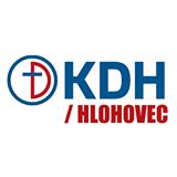 KDH Hlohovec
