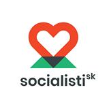 Socialisti