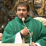 Otec Marián Kuffa katechézy