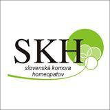Homeopatia online