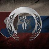 Anonymous Slovakia