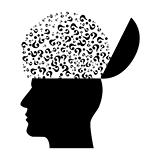 Otevři svou mysl