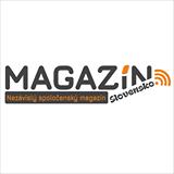 Magazín Slovensko