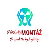 Psychomontáž
