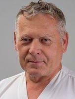 Vladimír Malec