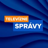 Televízne Správy
