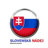 Slovenská nádej