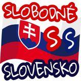Slobodné Slovensko