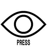 DennikPress