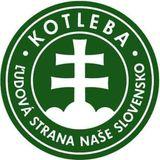 Kotleba - Ludova strana Nase Slovensko   Michalovce