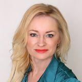 Andrea Hudecová - kandidátka do NR SR