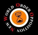 New World Order Opposition Organization