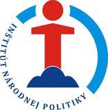 Inštitút národnej politiky