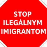 Som proti migrantom na Slovensku