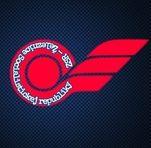 ZSR - Železnice Socialistickej republiky